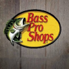 Bass Pro Shop at Opry Mills Mall in Nashville Tennessee